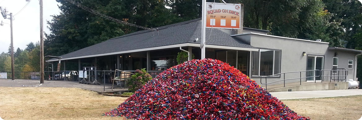 pdx-gun-club-mountain-of-shells